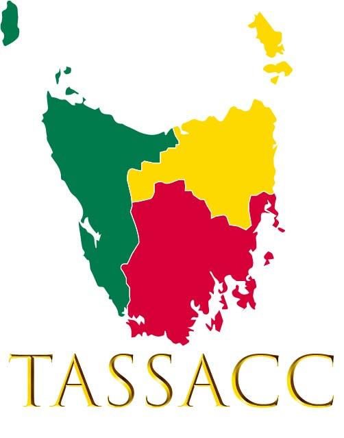 Tassacc